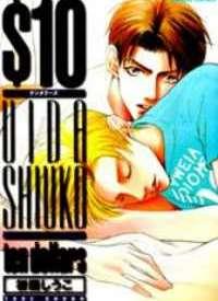 10 Dollars manga