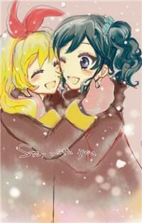 Aikatsu! - Stay With You