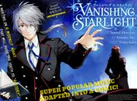 Vanishing Starlight