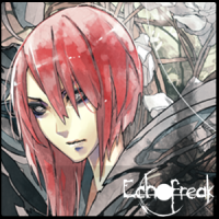 Echofreak