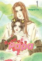 Romance Papa (Manhwa)