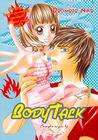 Body Talk manga