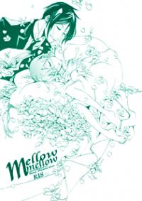 Kuroshitsuji dj - Mellow Mellow