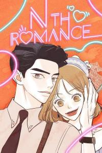 Nth Romance