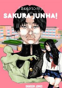 Sakura JUNHA!