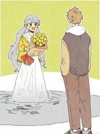 Migihara's Short