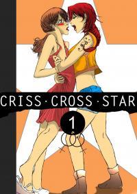Criss Cross Star