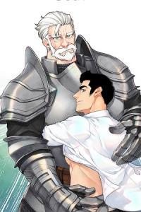 Liebling! manga
