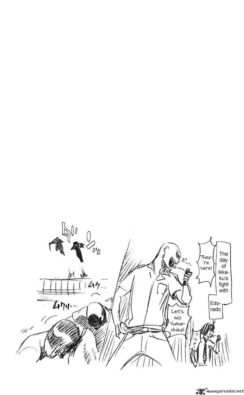 Bleach - Chapter 226