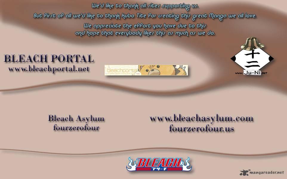 Bleach 314