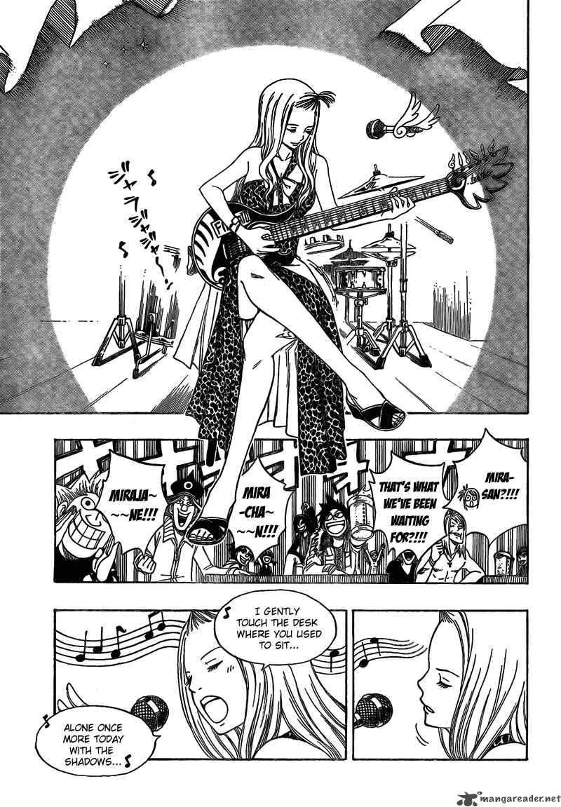 Fairy Tail Ch 103
