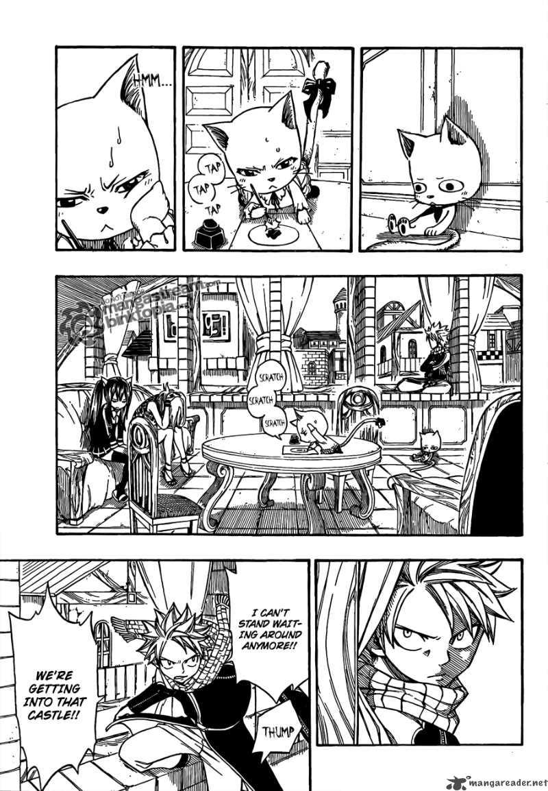 Fairy Tail 175