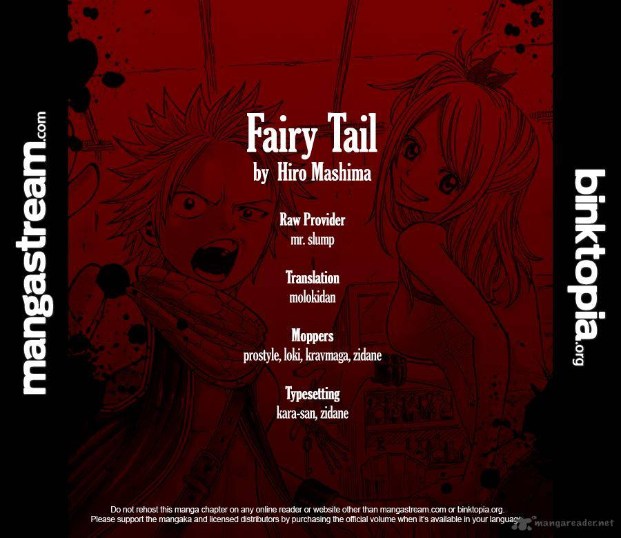 Fairy Tail 225