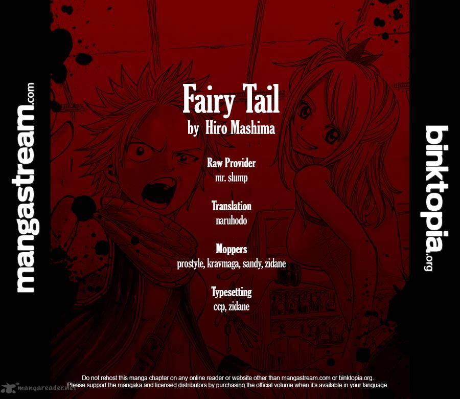 Fairy Tail 226