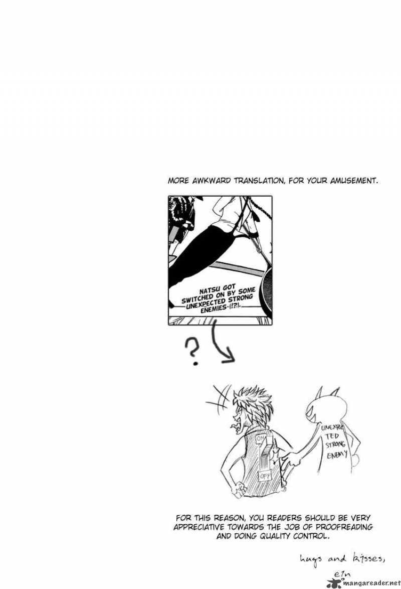 Fairy Tail Ch 6